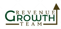 Your Revenue Growth Team