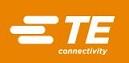 teconnect