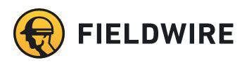 fieldwire